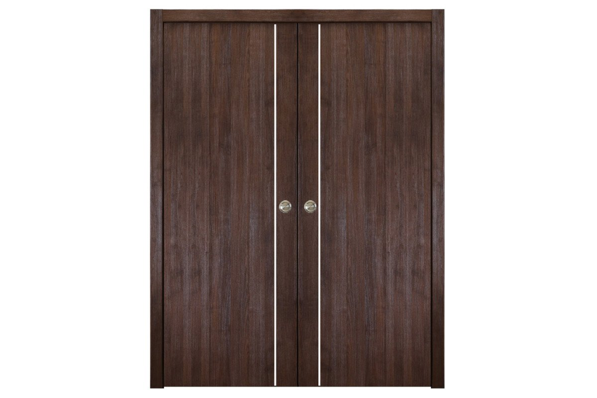 nova-italia-laminate-interior-door-prestige-brown-v3-double-pocket_1