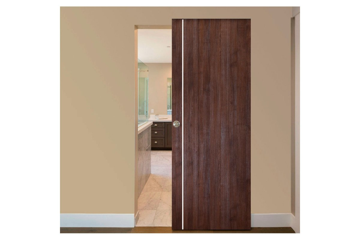 nova-italia-laminate-interior-door-prestige-brown-v3-magic-door_1