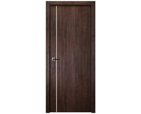 nova-italia-laminate-interior-door-prestige-brown-v3-single-door_1