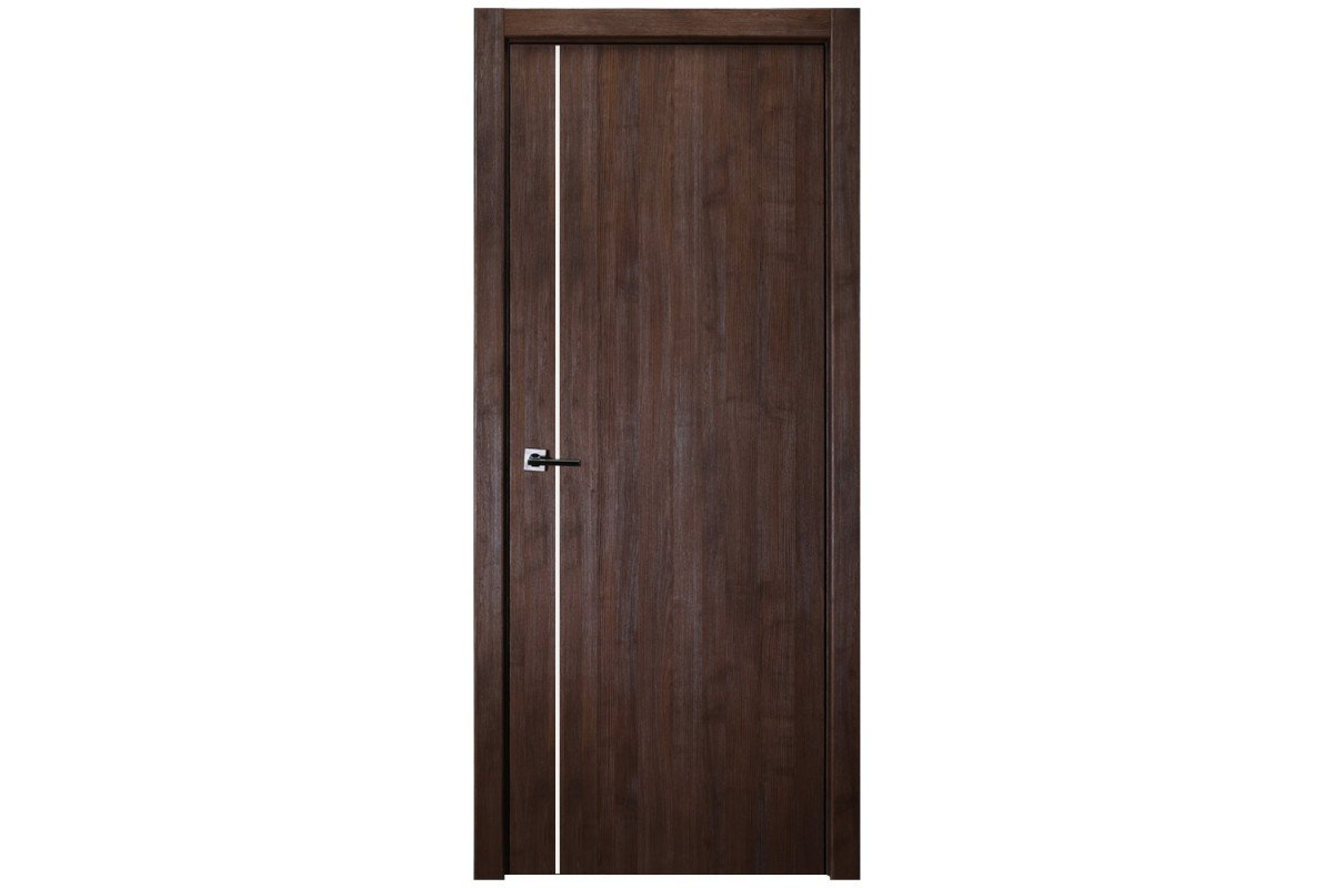 nova-italia-laminate-interior-door-prestige-brown-v3-single-door_1