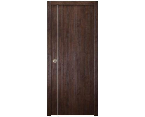 nova-italia-laminate-interior-door-prestige-brown-v3-single-pocket_1