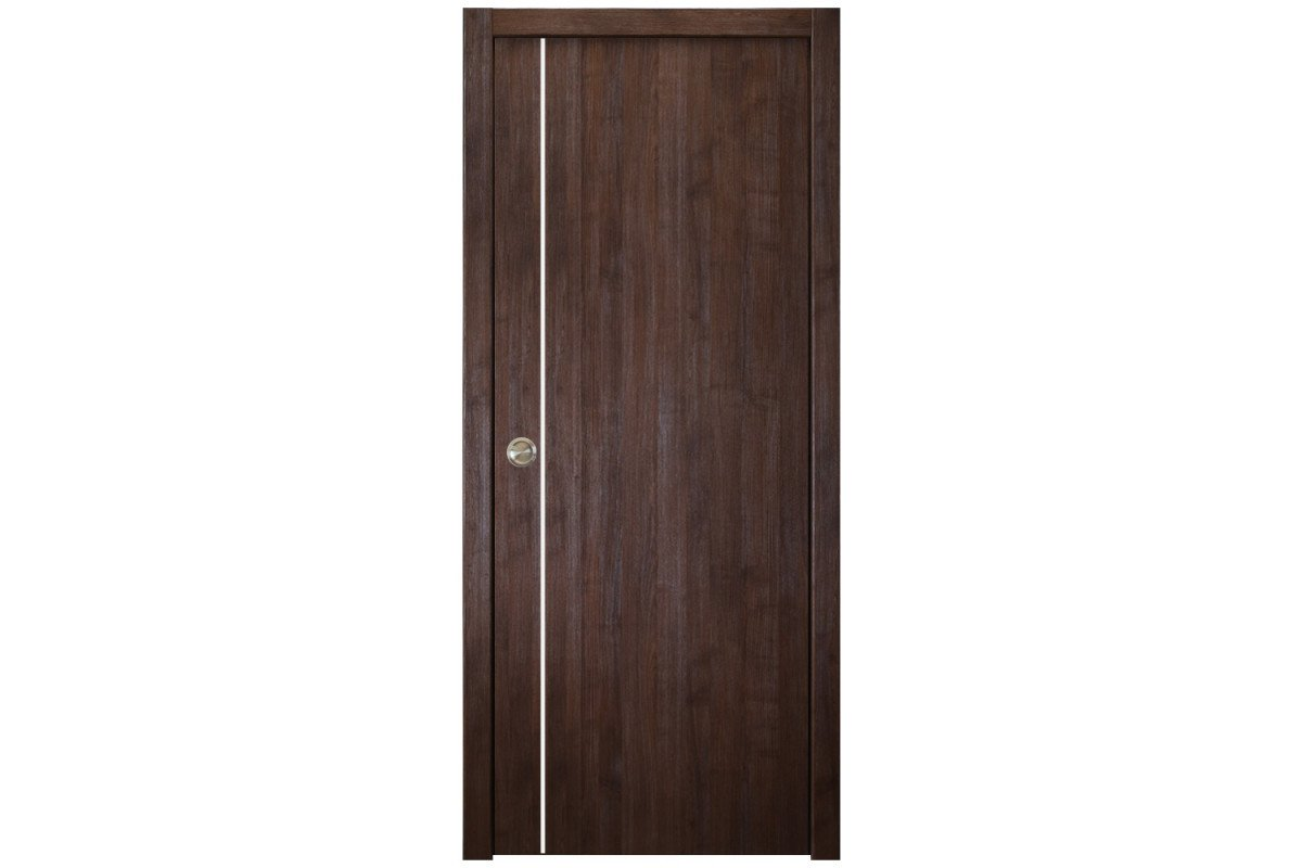 nova-italia-laminate-interior-door-prestige-brown-v3-single-pocket_1