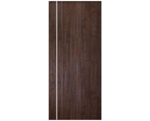 nova-italia-laminate-interior-door-prestige-brown-v3-slab_1
