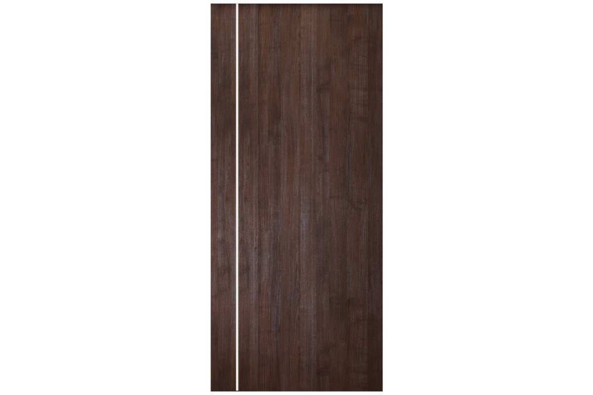 nova-italia-laminate-interior-door-prestige-brown-v3-slab_1
