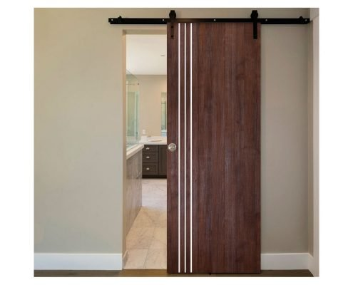 nova-italia-laminate-interior-door-prestige-brown-v4-barn-door_1