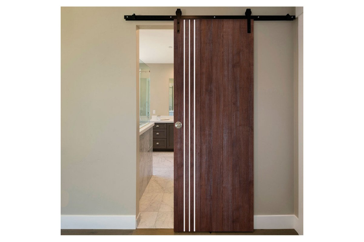 nova-italia-laminate-interior-door-prestige-brown-v4-barn-door_1