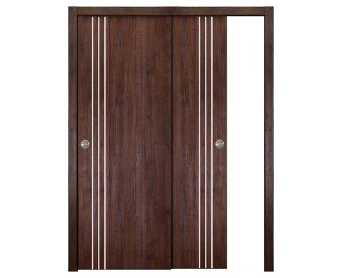 nova-italia-laminate-interior-door-prestige-brown-v4-bypass-door_1