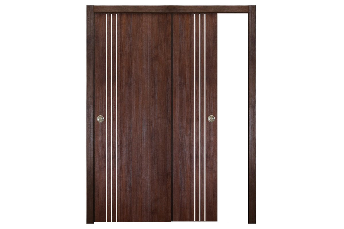 nova-italia-laminate-interior-door-prestige-brown-v4-bypass-door_1