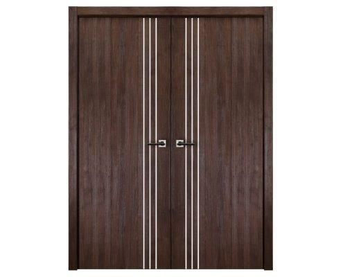 nova-italia-laminate-interior-door-prestige-brown-v4-double-door_1