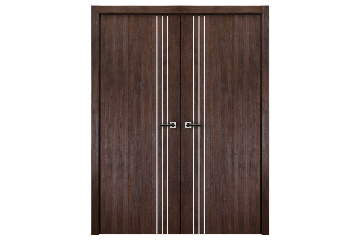 nova-italia-laminate-interior-door-prestige-brown-v4-double-door_1