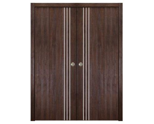 nova-italia-laminate-interior-door-prestige-brown-v4-double-pocket_1