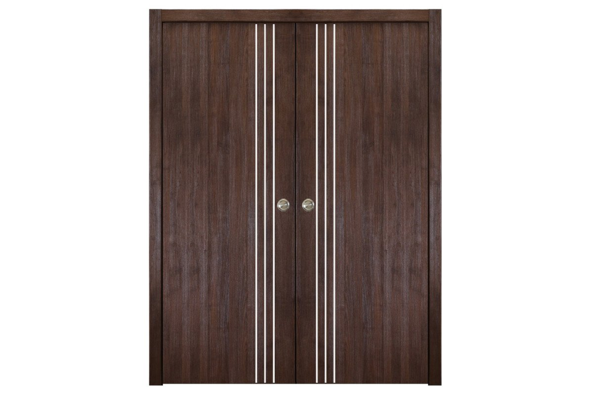 nova-italia-laminate-interior-door-prestige-brown-v4-double-pocket_1