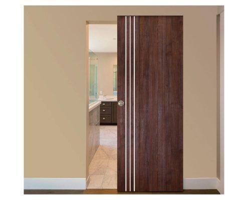 nova-italia-laminate-interior-door-prestige-brown-v4-magic-door_1