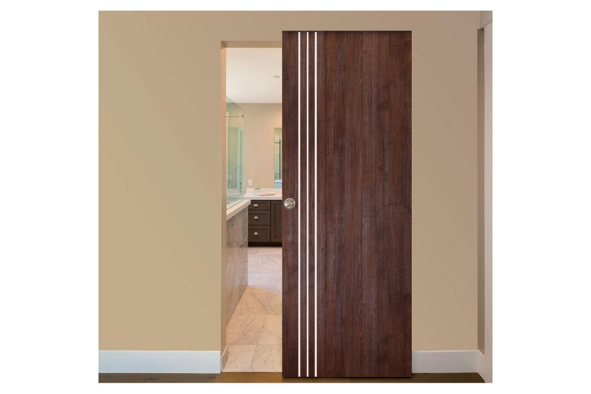 nova-italia-laminate-interior-door-prestige-brown-v4-magic-door_1