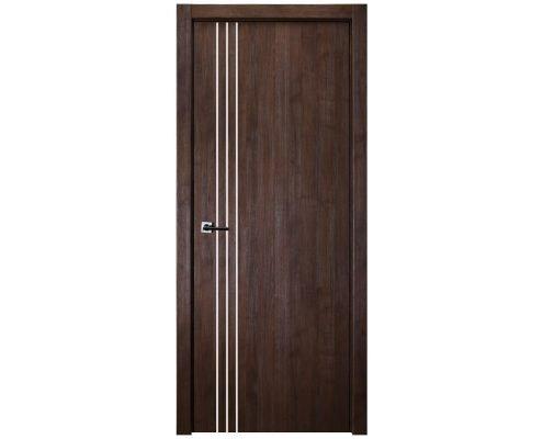 nova-italia-laminate-interior-door-prestige-brown-v4-single-door_1