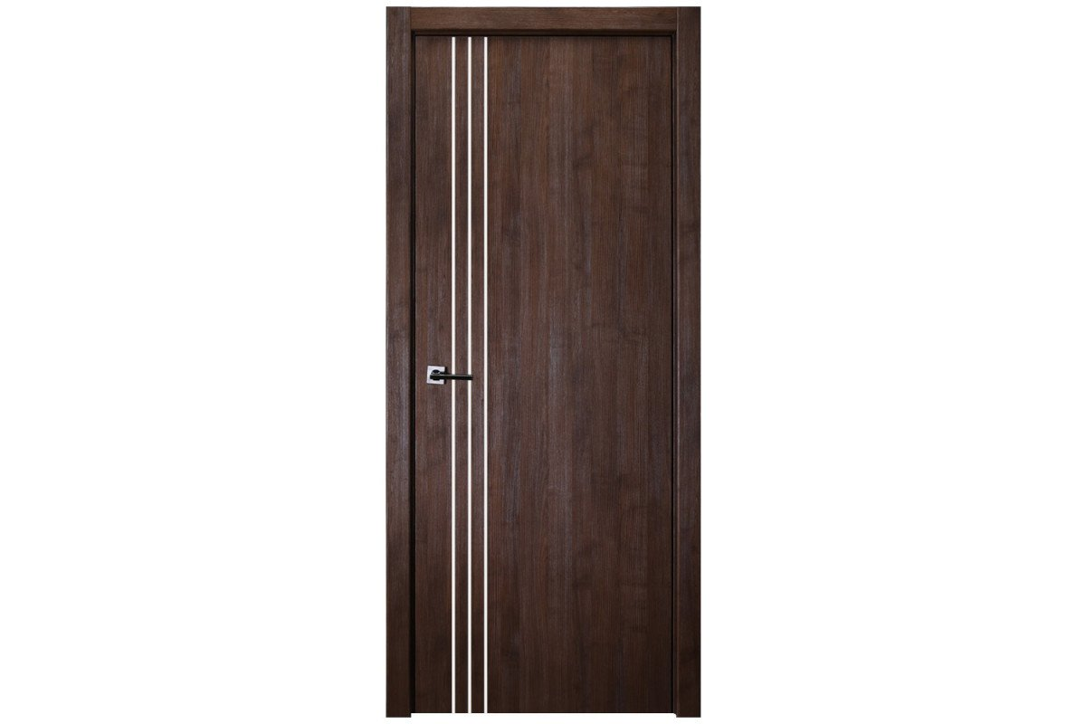 nova-italia-laminate-interior-door-prestige-brown-v4-single-door_1