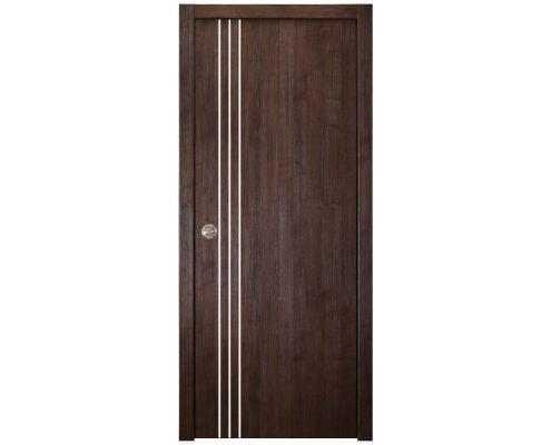 nova-italia-laminate-interior-door-prestige-brown-v4-single-pocket_1
