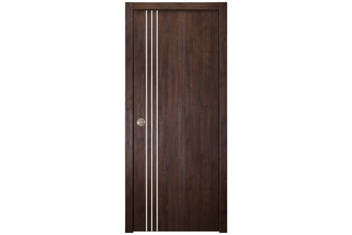 nova-italia-laminate-interior-door-prestige-brown-v4-single-pocket_1