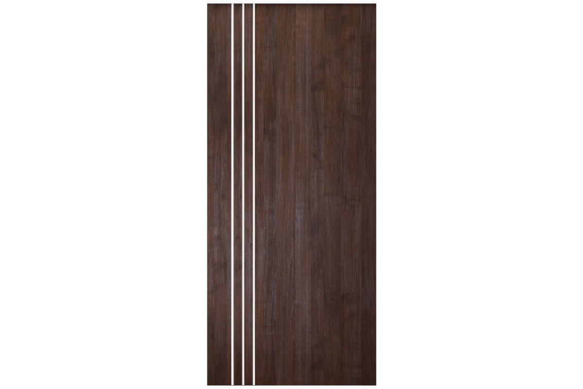nova-italia-laminate-interior-door-prestige-brown-v4-slab_1