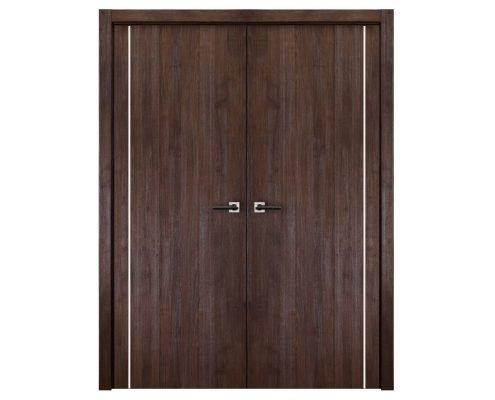 nova-italia-laminate-interior-door-prestige-brown-v7-double-door_1