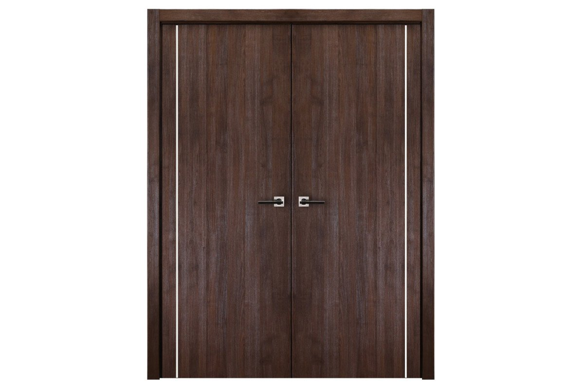 nova-italia-laminate-interior-door-prestige-brown-v7-double-door_1