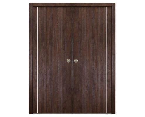 nova-italia-laminate-interior-door-prestige-brown-v7-double-pocket-door_1