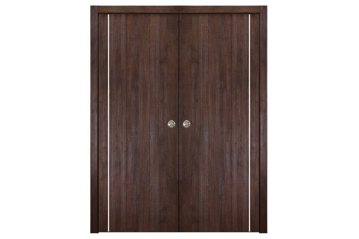 nova-italia-laminate-interior-door-prestige-brown-v7-double-pocket-door_1
