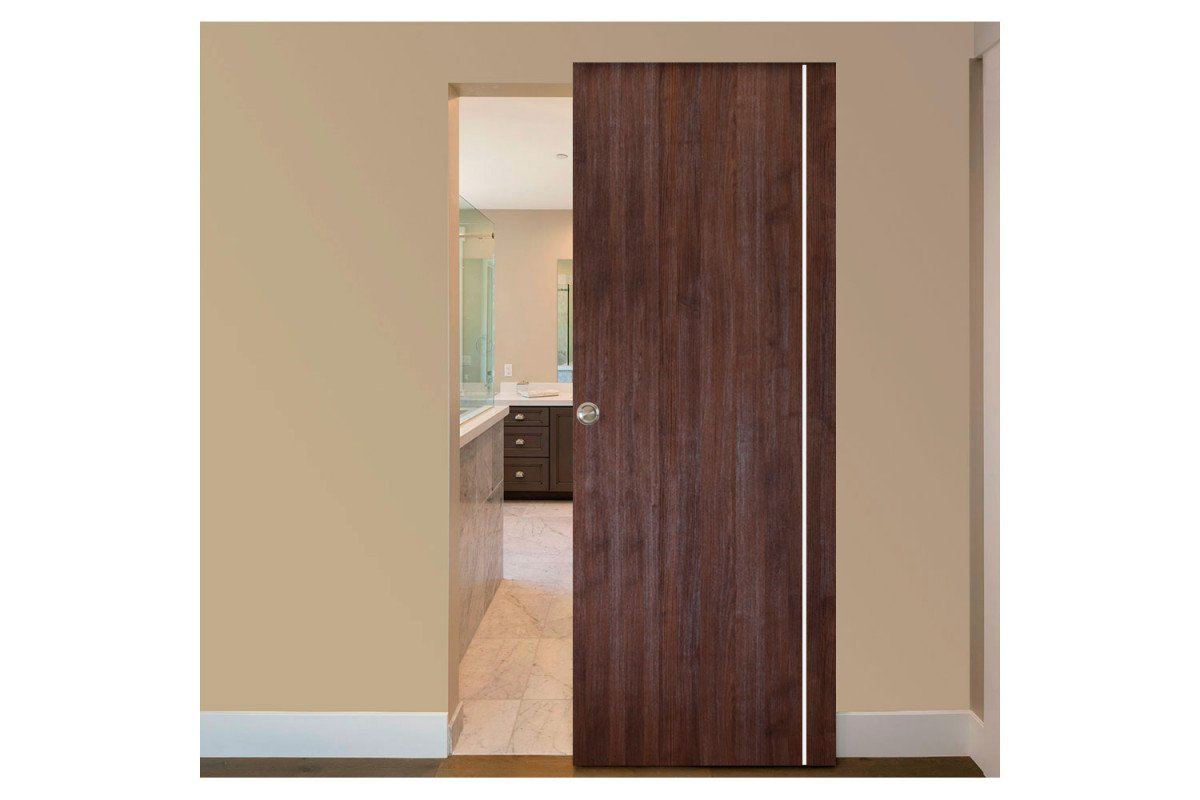nova-italia-laminate-interior-door-prestige-brown-v7-magic-door_1