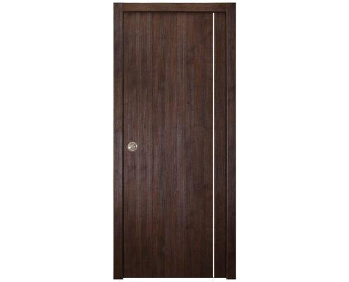 nova-italia-laminate-interior-door-prestige-brown-v7-single-pocket_1