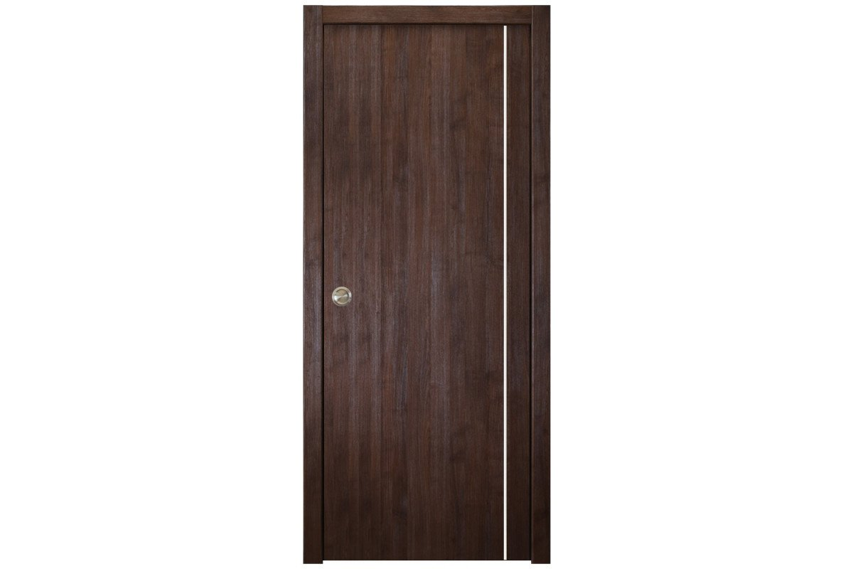nova-italia-laminate-interior-door-prestige-brown-v7-single-pocket_1