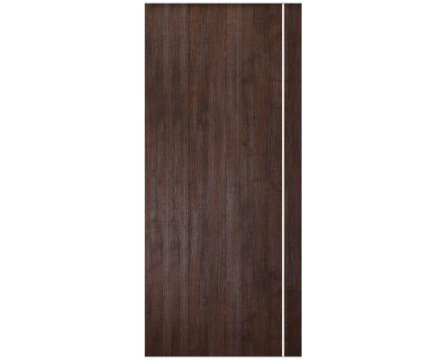 nova-italia-laminate-interior-door-prestige-brown-v7-slab_1