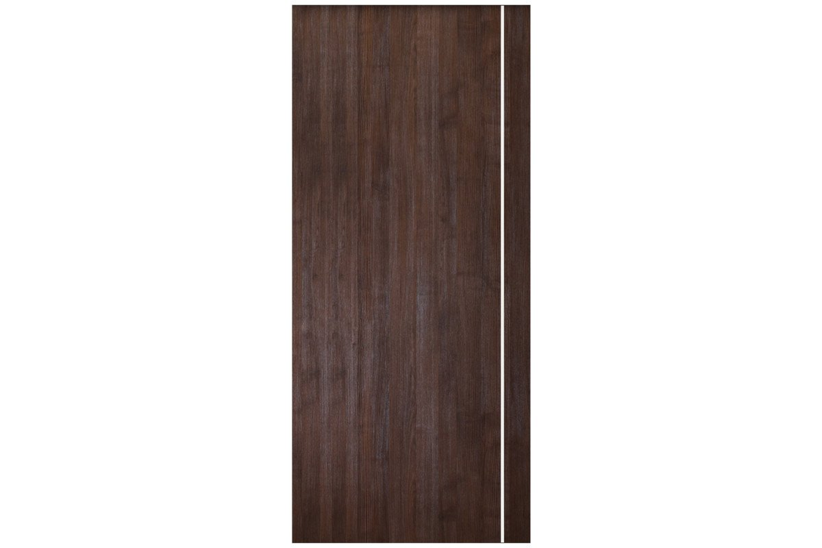 nova-italia-laminate-interior-door-prestige-brown-v7-slab_1