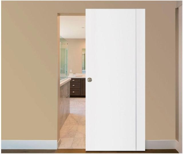 Glam Interior Doors Series