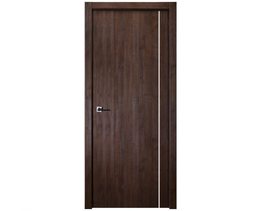 nova-italia-laminate-interior-door-prestige-brown-v7-single-door_1