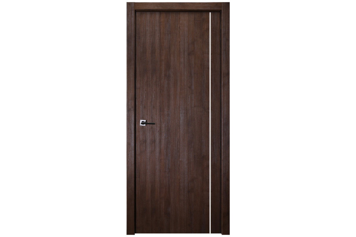 nova-italia-laminate-interior-door-prestige-brown-v7-single-door_1
